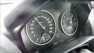 Nouveau moteur BMW 3 cylindres essence TwinPower Turbo