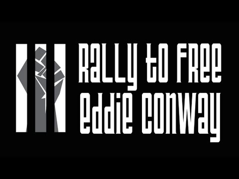 I Refused to be Treated like an Animal - Eddie Conway on Reality Asserts Itself (8/12)