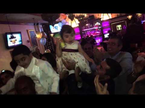 Party Doral Florida