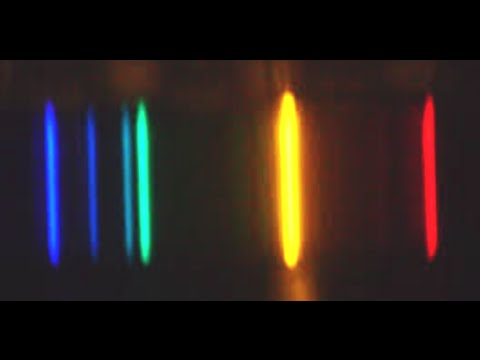 8.02x - Lect 34 - Diffraction, Gratings, Resolving Power, Angular Resolution