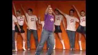 Fame Zori (Μάρκος Σεφερλής - Θέατρο Αθηνά 2004/2005)