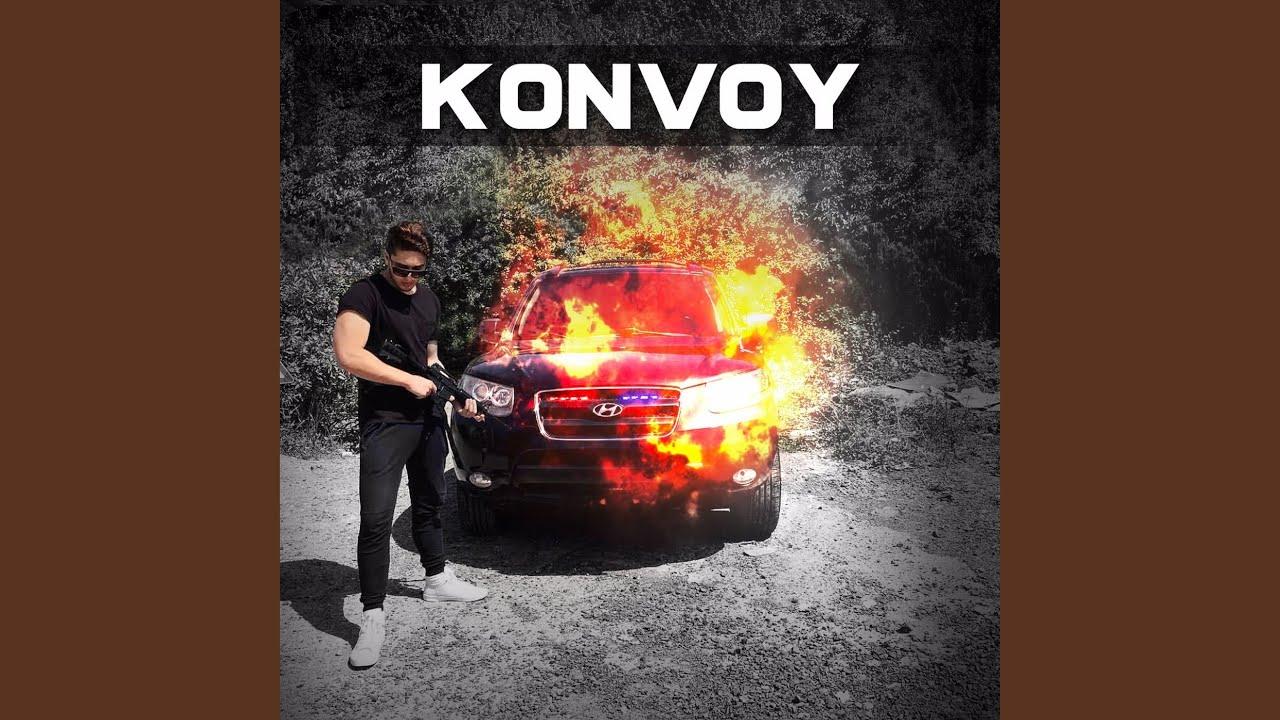 Download Konvoy