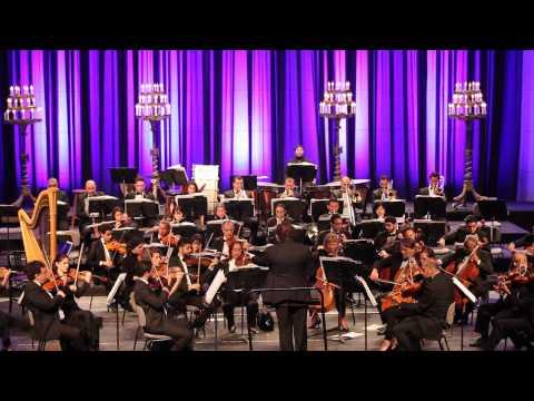 CAIRO OPERA ORCHESTRA&Gala Concert 01.06.2105 &W.Mozart Overture Don Giovani
