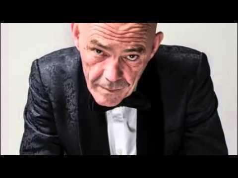 lundi 11 janvier 2016 monsieur philippe corti angers au studio 49 youtube. Black Bedroom Furniture Sets. Home Design Ideas