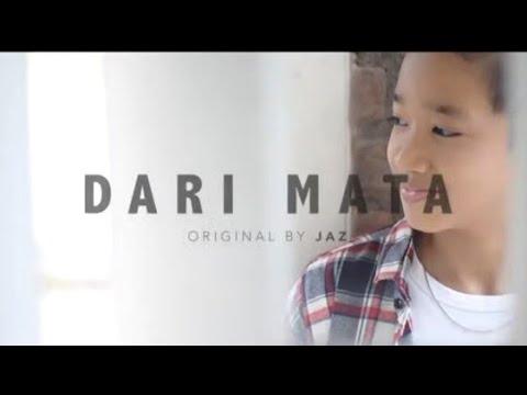 Wiliam - Dari Mata (Cover JAZ)