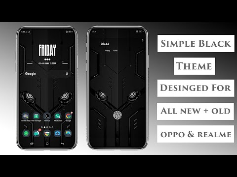simple-black-theme-for-all-oppo-and-realme-phone.