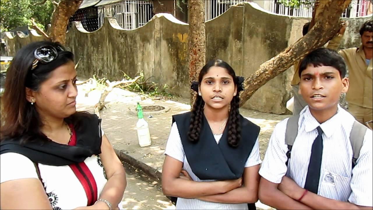 essay on orderliness Ottica il Punto di Vista Essay on cleanliness in urdu