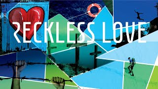 Where is God in the Pandemic? | Reckless Love | Riverwood Church