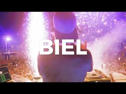 Kygo in Beirut - December 1st at BIEL