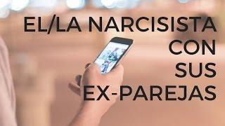 Download lagu Los Narcisistas con Sus Ex