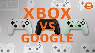 Download Xbox is fighting Google, not PlayStation Mp3 and Videos