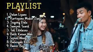 Download Lagu Album Tri Suaka Feat Nabila Lagu Ambyar Terbaru Mp3