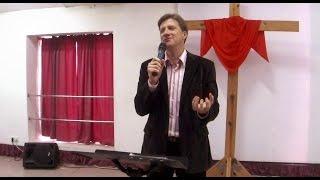 Служение церкви. Свидетельства. 28.01.17. Киев. церковь