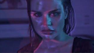 Gigi D'Agostino - Bla Bla Bla (Radiology #HIT Remix) [MUSIC VIDEO]