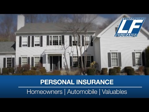 Rye Home Insurance Rates