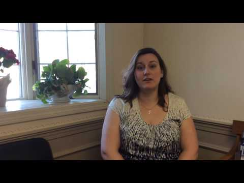 Maine Advanced Spinal Care| Back Pain| Wells,ME