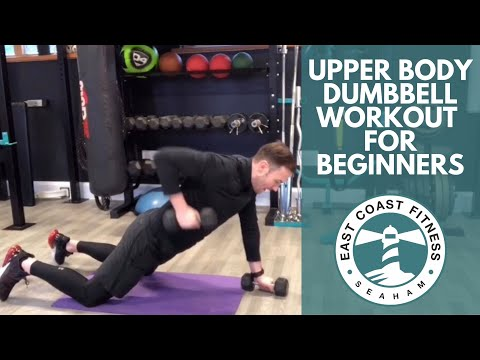 upper-body-dumbbell-workout-for-beginners