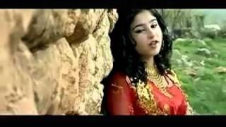 Narina kurdi - ez heliyam.mp4