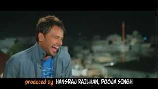 Promo 1 | Keda Kanjar Kehnda | Tu Mera 22 Main Tera 22 | Amrinder Gill | Yo Yo Honey Singh