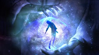 WHO IS THE CREATOR? - A VERY POWERFUL VIDEO ᴴᴰ