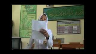 Puisi Sunda, Seuneu Bandung,