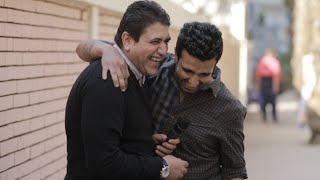 دوت مصر | مهرجان سيلكون فالي .. الرجل الوطواط والملاك البكاء