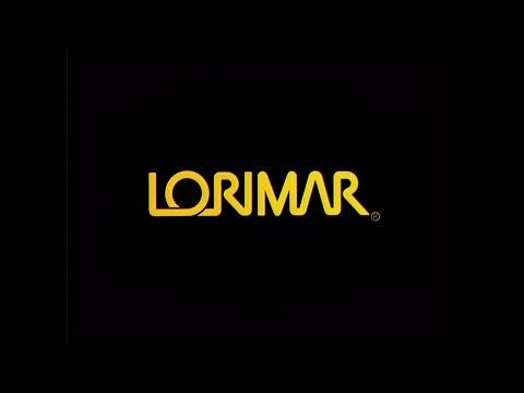 A Mace Neufeld Production/Lorimar (1985)