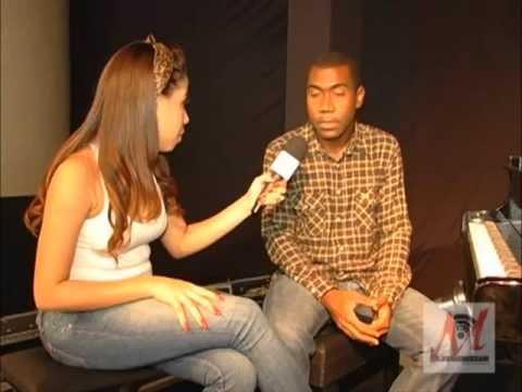 "<span class=""title"">Hercules Gomes - Entrevista Mobile Web TV</span>"