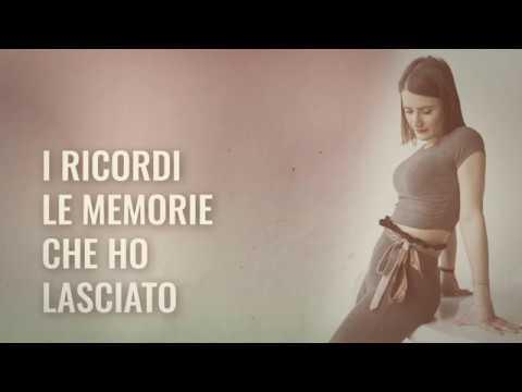 PROMO ELISA SANDRINI ALBUM