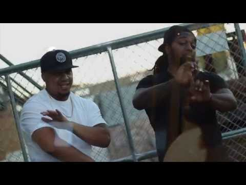 Mr. Musik - Ain't Shit Free (Music Video)