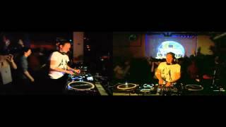Michael Mayer Boiler Room Berlin DJ Set