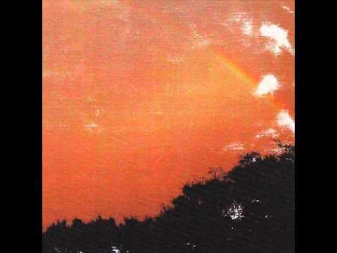 Goldmund - My Neighborhood mp3