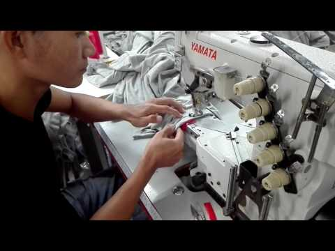 Khmer life T.shirt maker