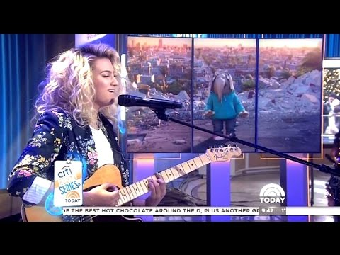 tori-kelly-chats-sing-performs-today-show