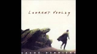 Laurent Voulzy - Le Cantique Mécanique