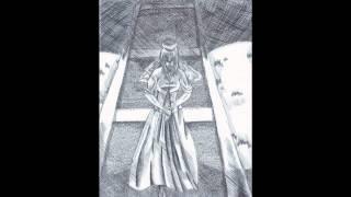 (MagicianThysto Cover) Garasu No Yume-Haibane Renmei