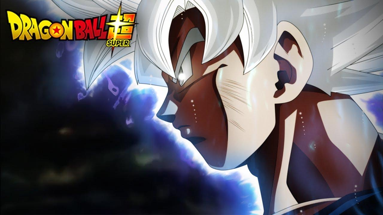 Dragon Ball Super Episode 129 Watchcartoononline