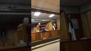 July 15th Full Gospel Assembly Church thumbnail