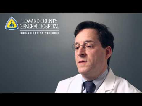 hqdefault - Psychological Causes Back Pain