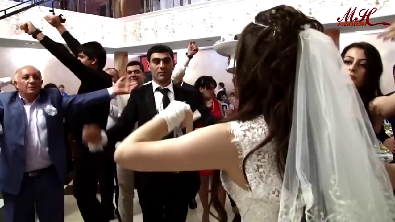 Песни старые на свадьбу