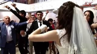 Азербайджанские песни узеир 2015 клипы старые новые 2016 года Баку Попурри Свадьба Дагестан мугам(, 2016-11-04T00:25:50.000Z)