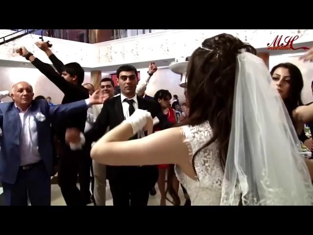 azarbayzhaniski-super-klip-kak-muzh