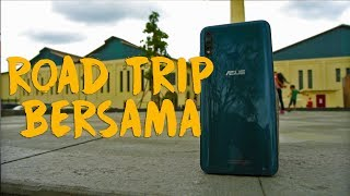 Asus Zenfone Max Pro M2: Gimana Performa KAMERANYA?