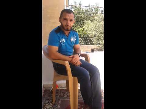 Baixar Azer Huseyn - Download Azer Huseyn | DL Músicas