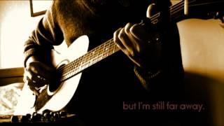 Arcade Fire: Sprawl 1 (Flatland) - acoustic guitar solo