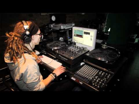 Propellerhead Software in the Classroom