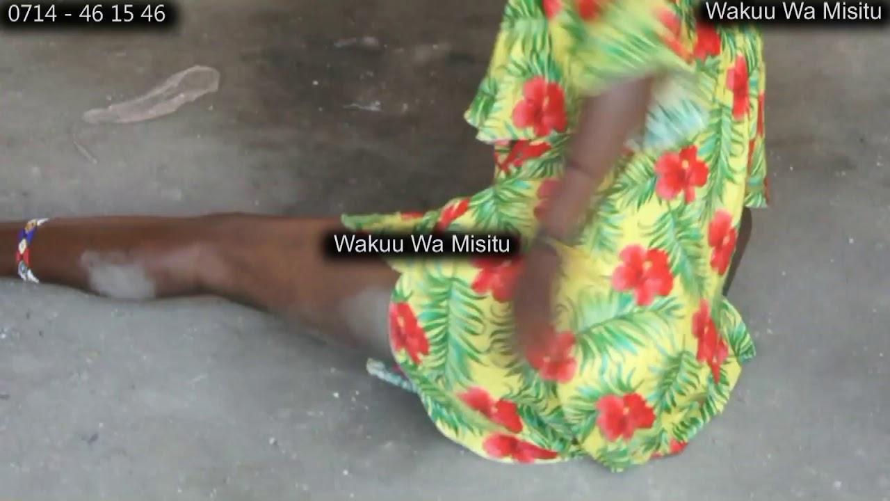 Download BAIKOKO / TALUMBETA / KANGA MOKO / MAPOUKA DANCE / KIGODORO / MSAMBWANDA