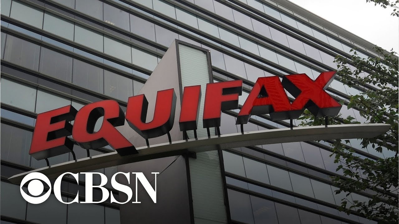 Why People Are Getting Money From the Equifax Deal But Not the Facebook Settlement