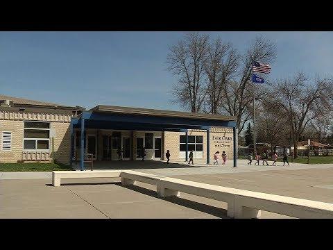 School Spotlight: Fair Oaks Elementary