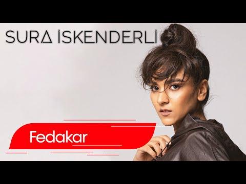 Sura İskəndərli  -  Fedakar